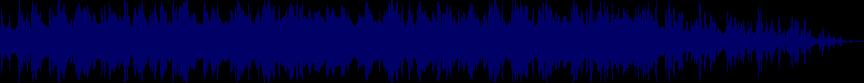 waveform of track #24444