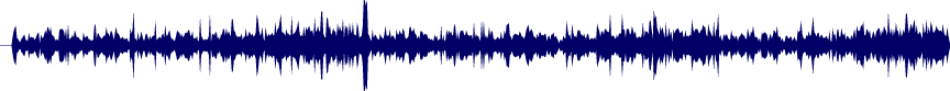waveform of track #24445