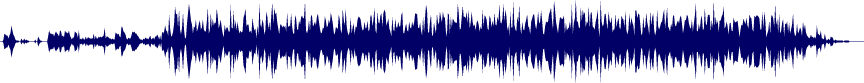 waveform of track #24449
