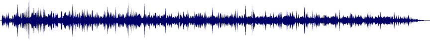 waveform of track #24451