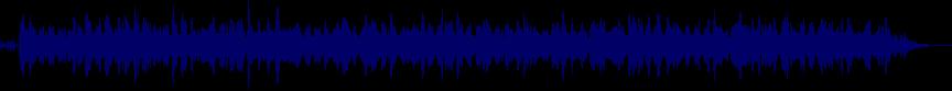 waveform of track #24456