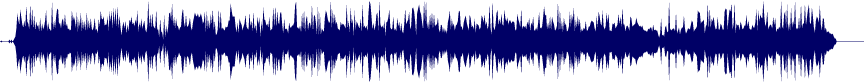 waveform of track #24462