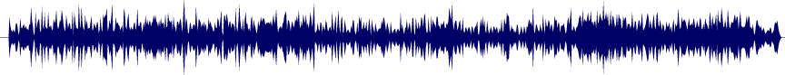 waveform of track #24465