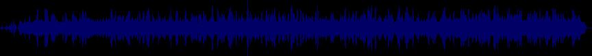 waveform of track #24466