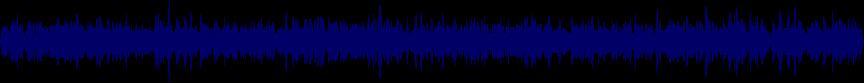 waveform of track #24471
