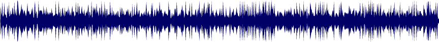 waveform of track #24472