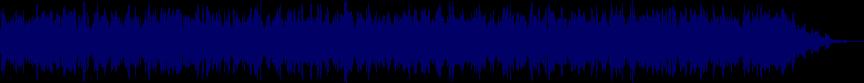 waveform of track #24473