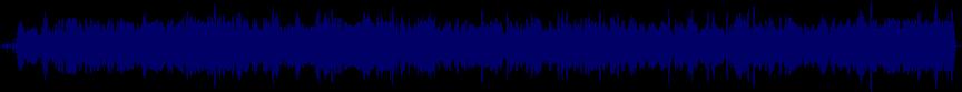 waveform of track #24476