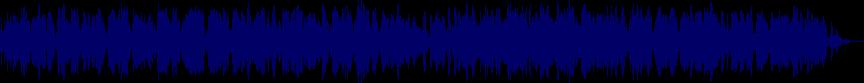 waveform of track #24477