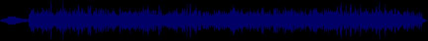 waveform of track #24482