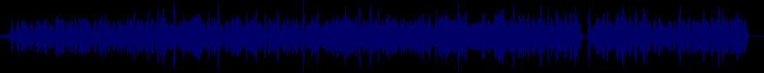 waveform of track #24483