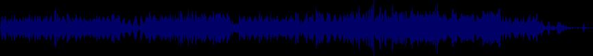 waveform of track #24486