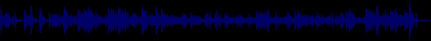 waveform of track #24499