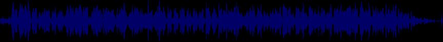 waveform of track #24501