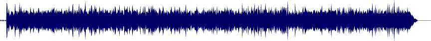 waveform of track #24505