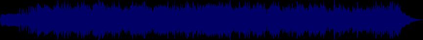 waveform of track #24506