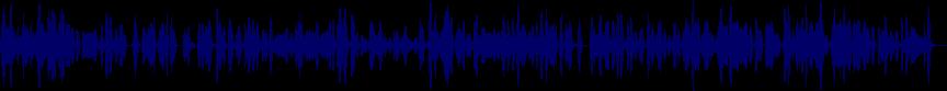 waveform of track #24511