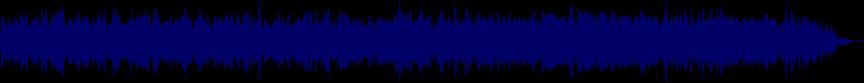 waveform of track #24512