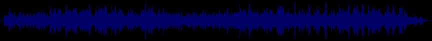 waveform of track #24519