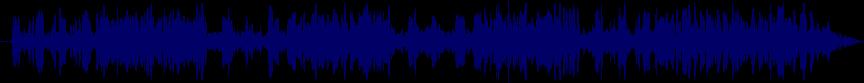waveform of track #24522
