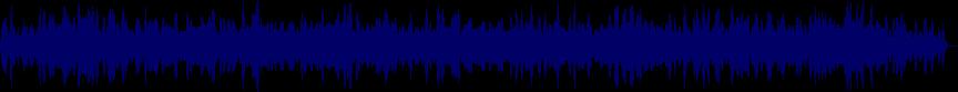 waveform of track #24523