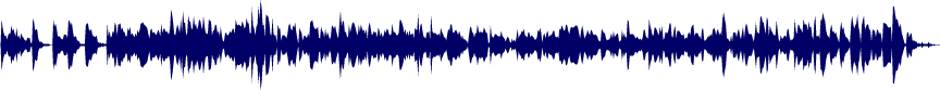 waveform of track #24524