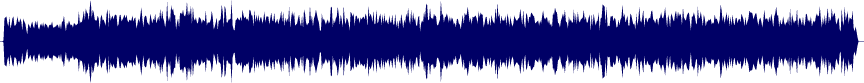 waveform of track #24527