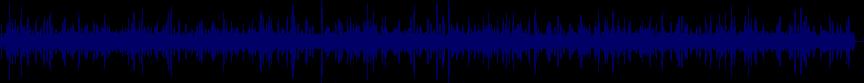waveform of track #24533