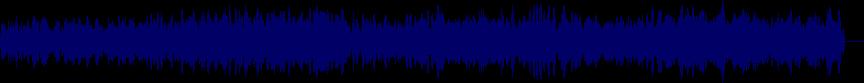 waveform of track #24547