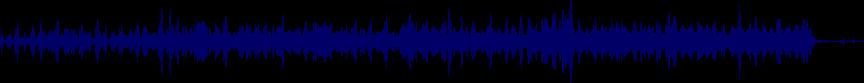 waveform of track #24553