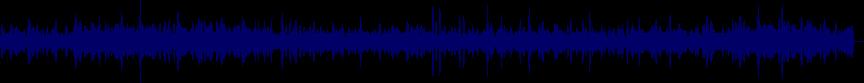 waveform of track #24559