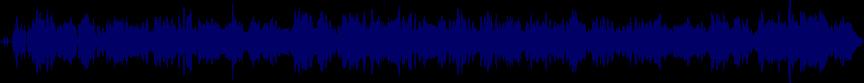 waveform of track #24562
