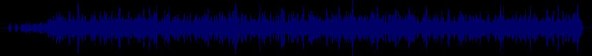 waveform of track #24585