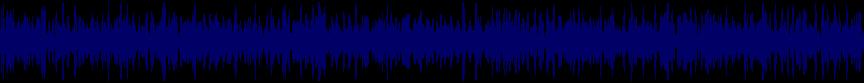 waveform of track #24589