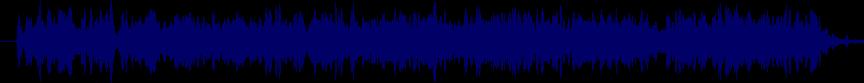 waveform of track #24592