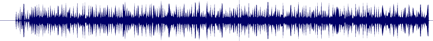 waveform of track #24599