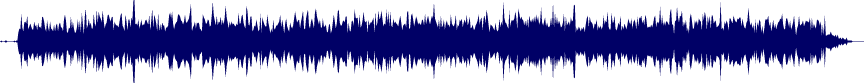waveform of track #24603