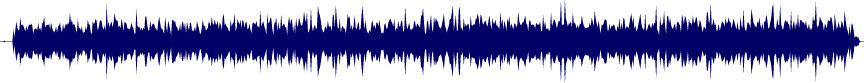 waveform of track #24605