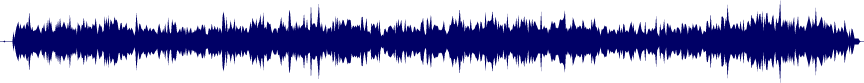 waveform of track #24606