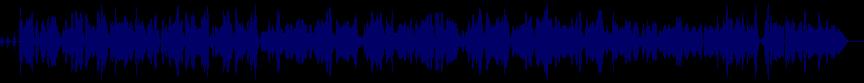 waveform of track #24608