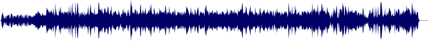 waveform of track #24609