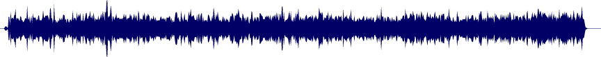 waveform of track #24610