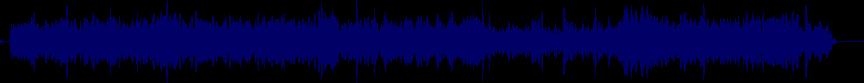 waveform of track #24611