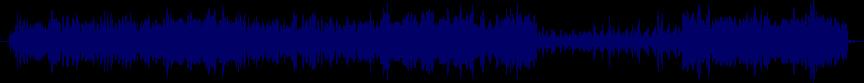 waveform of track #24626