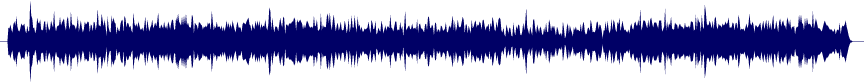 waveform of track #24627