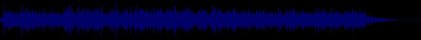 waveform of track #24632