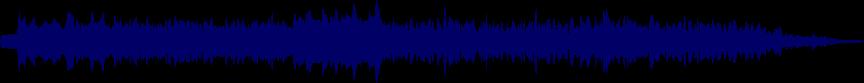 waveform of track #24640