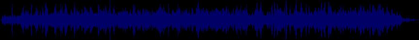 waveform of track #24644