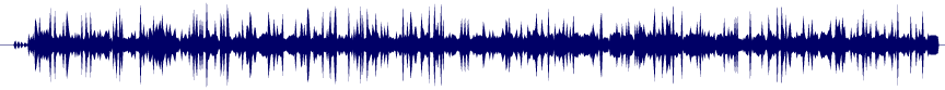 waveform of track #24650
