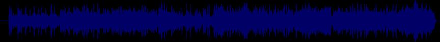 waveform of track #24651